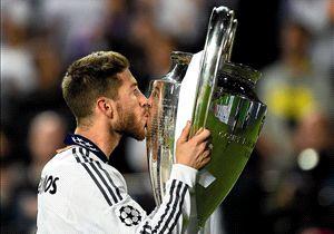 ¿Undécima del Real Madrid o primera del Atlético de Madrid? Las mejores apuestas