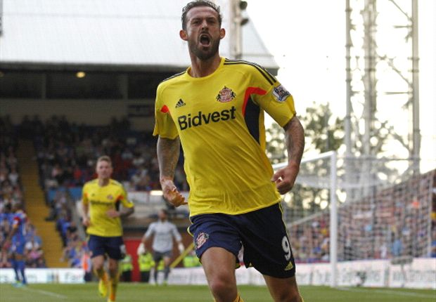 Fletcher has the 'killer instinct' Sunderland need - Di Canio