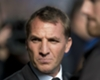 Rodgers 'a great manager' - Celtic
