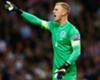 Hart: England can win Euro 2016