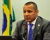 Neymar padre: El RM tiene 0 posibilidades