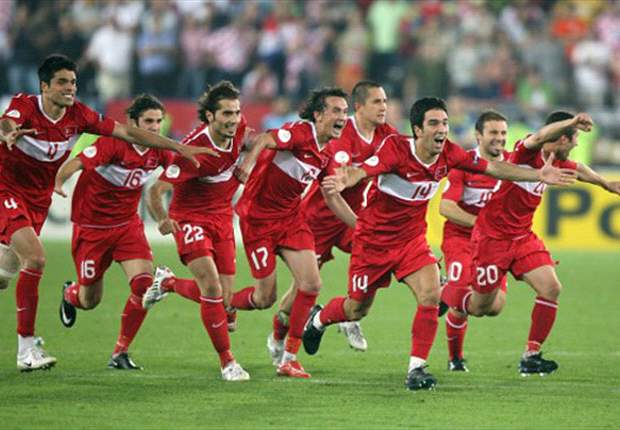Premier League of Bosnia and Herzegovina