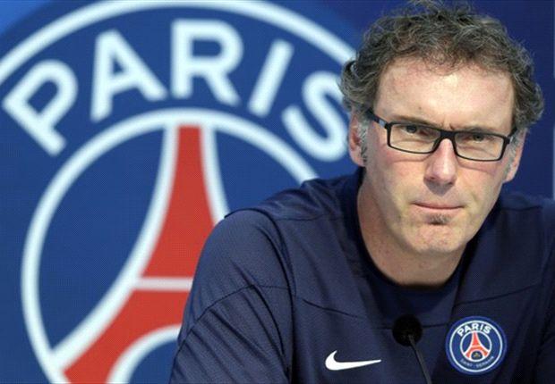 """Blanc: """"PSG verdiende zege op Monaco"""""""