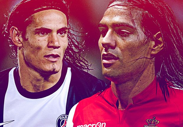 PSG - Monaco Betting Preview: Expect goals at both ends in the battle of the billionaires