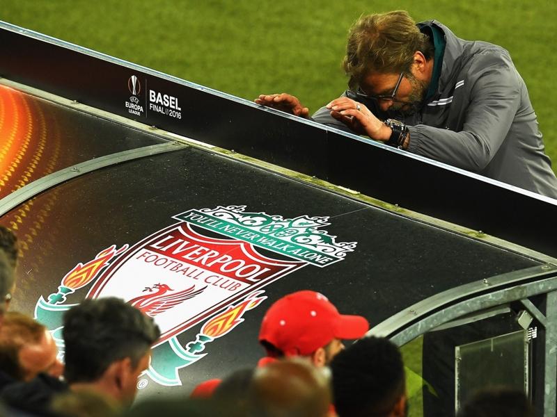 Il Liverpool crede in Klopp: Basilea sarà decisiva per il fantastico futuro dei Reds