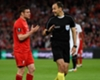 Milner: Liverpool did not deserve win