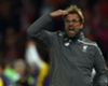 Klopp: Liverpool 'lost faith'