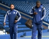 Sessegnon and Anichebe leave West Brom