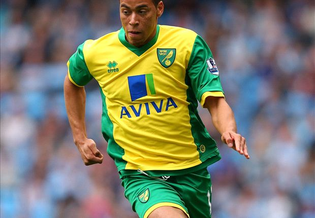 Elliott Bennett signs new Norwich deal