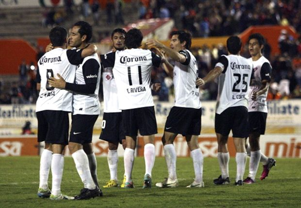 TV Azteca buys Liga MX outfit Atlas