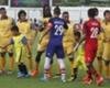Fathul Rahman Ambisi Taklukkan PSM Makassar