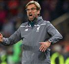 """Seuls le Barca et le Real Madrid attirent plus que Liverpool"""