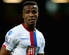 Zaha ready to haunt ex-club Man United