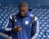 Sunderland mock Anichebe