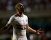 Atletico Mineiro 2-1 Sao Paulo (2-2 agg): Crucial Maicon goal sees visitors into semis