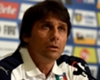 Conte: Playing in MLS has consequences