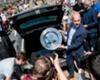 'Stap naar CAS kan Ajax titel opleveren'