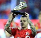 PLATT: Italy call-up for Euro 2016 would vindicate Giovinco