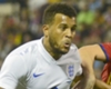 Bertrand: England want to match Euro expectations