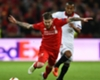 Emery backs Liverpool's Moreno
