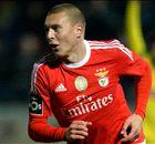 RUMOURS: Chelsea eye £25m Lindelof