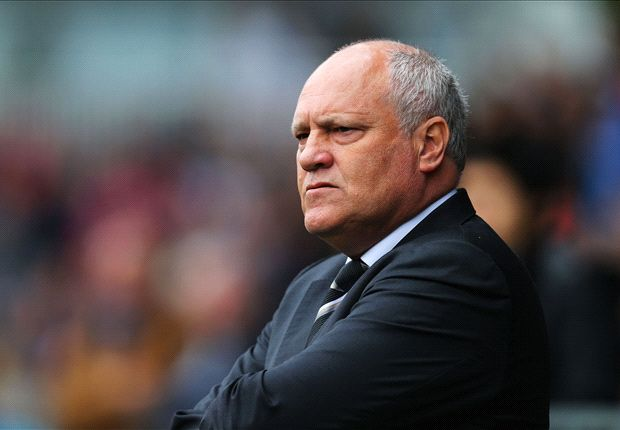 Jol regrets reacting to Fulham boo boys