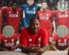 Barnes: Liverpool must add quality
