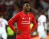 Sturridge heartbroken by final loss