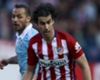 Tiago signs Atletico extension