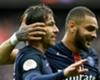 OFF - Maxwell prolonge au PSG