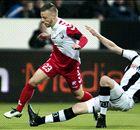 Heracles vestigt hoop op Weghorst tegen Utrecht