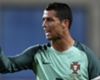 Ronaldo unlikely to play in Rio