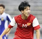 Duo Vietnam Ini Ditaksir Klub Jepang