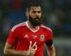 Palace to help Ledley's Euro 2016 bid