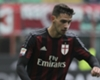 AC Milan v Juventus Preview: De Sciglio wants to deny Bianconeri historic double