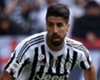 Khedira ruled out of Coppa Italia final