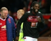Adebayor's Palace future undecided - Pardew