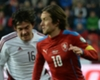 Vrba sure Rosicky will be fit for Euros