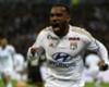 Lyon reject Arsenal's Lacazette bid