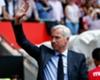 Pardew: Final pressure on United