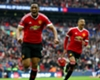 PREVIEW: Palace v Man United