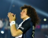 Conte reveals where David Luiz will play