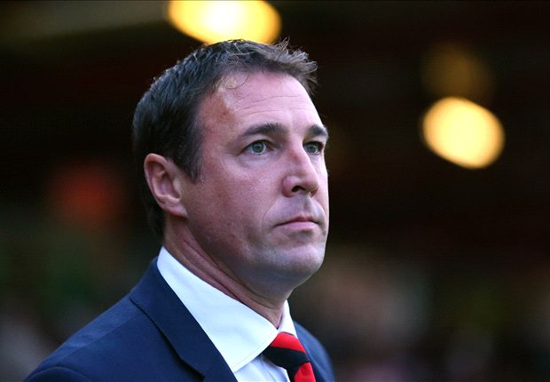 Cardiff boss Mackay wary of 'quality' Tottenham