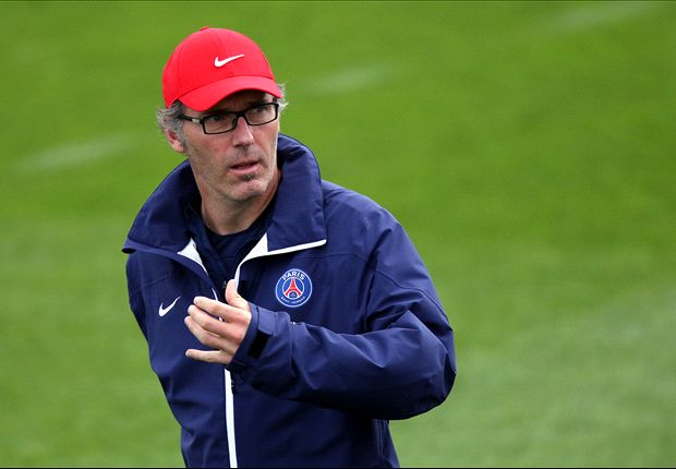 Blanc hails complete PSG display