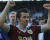 Barton 'taking his time' on Rangers