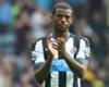 Wijnaldum 'devastated' at relegation