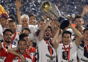 Turkcell Süper Kupa mücadelesi ne zaman oynanacak?