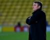 Kilmarnock seals Scottish Premiership survival