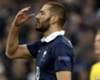 Benzema, Valbuena and Sakho huge losses for France - Gignac