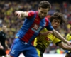 Cabaye: No regrets over PSG exit